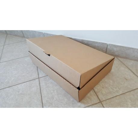 0427 Klopová krabice 565x360x125 3VVL